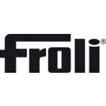 Froli