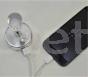 Aplique led USB lectura con flex flexible a 12 voltios para autocaravana 2