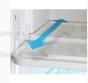 Nevera Dometic CRX 140 CoolMatic para autocaravana 3
