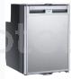 Nevera Dometic CRX 140 CoolMatic para autocaravana 2