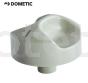 Dometic-boton-giratorio-selector-RM-7270-7290- 7360-7390-7400-7540-7650-7850-autocaravana-2