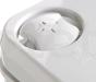 Porta Potti Dometic 972 wc quimico camper 3