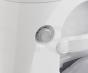 Porta Potti Dometic 972 wc quimico camper 4