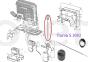 Truma S 3002 Kit funcionamiento recambio de Truma 30090-0004 calefaccion 4