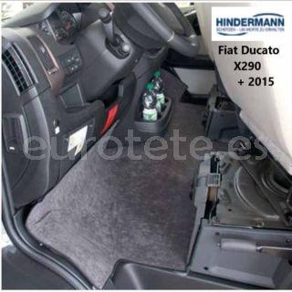 alfombrilla-hindermann-fiat-ducato-x290-2015-antracita-con-aislamiento-termico-autocaravana-1