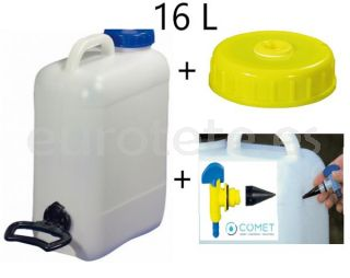 bidon-16-litros-28-x-17-x-42-tapon-din-96-y-valvula-ventilacion
