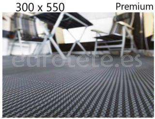 Arisol-suelo-avance-550-x-300-gris-tienda-caravana-camping-1