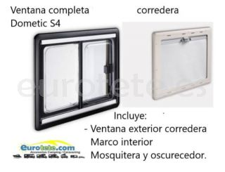 Dometic-9104100141-ventana-500-x-450-dometic-s4-corredera-kit-marco-oscurecedor-mosquitera-camper-autocaravana-caravana