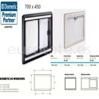 Dometic-9104100155-ventana-700-x-450-dometic-s4-corredera-kit-marco-oscurecedor-mosquitera-camper-autocaravana-1