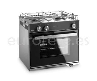 Dometic-9103303823-horno-gas-dometic-sunlight-cocina-30-mbar-con-2-fuegos-autocaravana-caravana-embarcacion-nautica-1