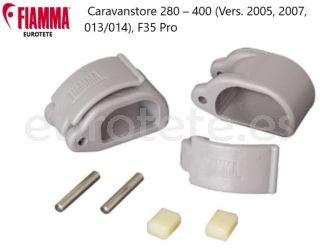 palanca-bloqueo-fiamma-caravanstore-280-400-f35-pro-caravana-camping