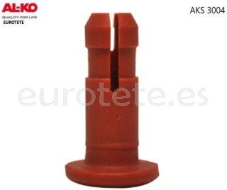 alko-aks-3004-boton-de-señal-exterior-caravana-camping