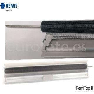 mosquitera-remis-remitop-ii-recambio-negro-claraboya-autocaravana-1