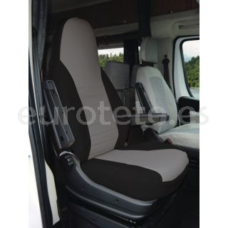 fiat-ducato-2014-fundas-para-2-asientos-en-cuero-artificial-gris-microfibra-autocaravana-1
