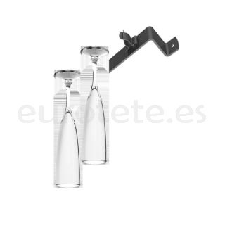 soporte-negro-para-3-copas-cava-reimo-autocaravana-cocina-policarbonato-melamina-1