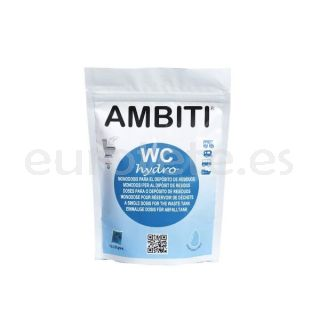 ambiti-hydro-monodosis-15-bolsitas-perfumadas-thetford-aqua-kem-cassette-potti-autocaravana-camper