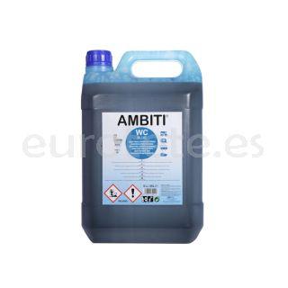 ambiti-blue-5-litros-para-autocaravana-nautica-thetford-cassette-potti-residuos-autocaravana-camper-1