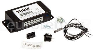 Thule Kit electronico para escalon electrico a 12 voltios