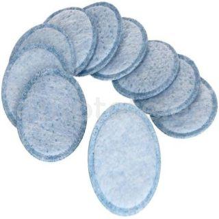 Truma 10 filtros de gas filterpads recambio gas autocaravana 4
