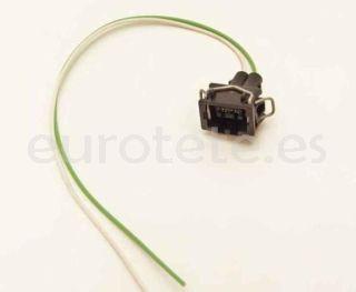 Conector con cable de 30 cm. Jokon