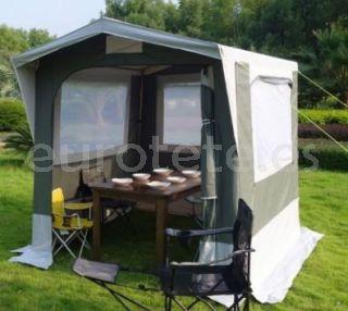 tienda-cocina-200-x-200-eden-camping-1