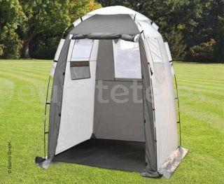 Tienda cocina multiuosos 150 x 150 cm camping vacaciones deporte 1
