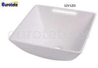 640531-reimo-lavabo-cuadrado-12-voltios-led-camper-caravana-autocaravana-1