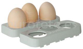 Dometic huevera egg shelf para nevera de autocaravana o caravana