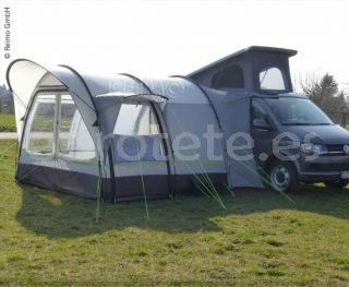 carpa-avance-para-volkswagen-vw-t3-t4-t5-t6-camping-1