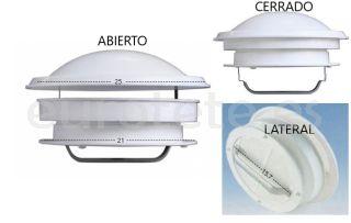 aireador-techo-21-interior-25-exterior-con-apertura-inoxidable-claraboya-champignon-caravana-oblo-autocaravana