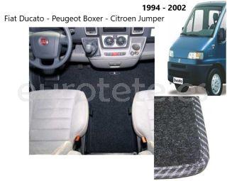 alfombra-cabina-autocaravana-fiat-ducato-peugeot-boxer-citroen-jumper-1994-2002-furgoneta-camper
