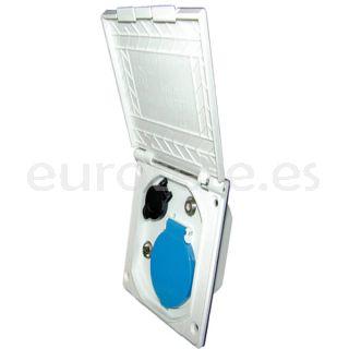 toma-electrica-cee-enchufe-230-voltios-12-voltios-conector-din-mini-antena-satelite-camper
