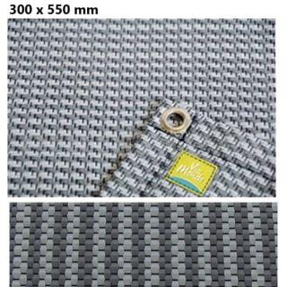 suelo-avance-300-x-550-mm-480-gramos-premium-gris-alfombra-avance-camping-caravana-autocaravana-1