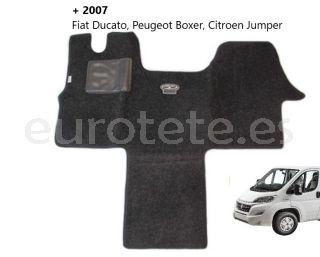 alfombra-cabina-2007-fiat-ducato-peugeot-boxer-citroen-jumper-para-cabina-autocaravana-1