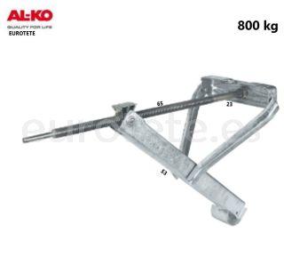 pata-estabilizadora-alko-compact-800-caravana