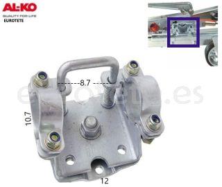 al-ko-abrazadera-extraible-desbloqueo-para-rueda-jockey-remolque-caravana-1