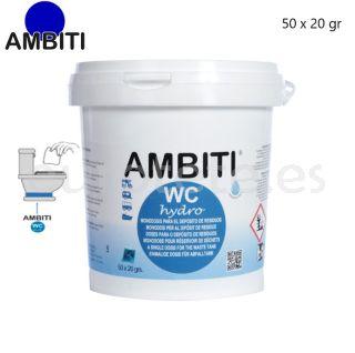 ambiti-hydro-50-bolsitas-monodosis-para-wc-autocaravana-camper-o-nautica