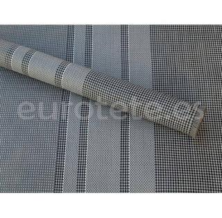 Suelo avance 300 X 500 cm Arisol gris oscuro y gris claro