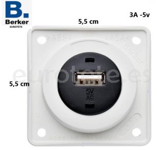 berker-usb-blanco-3a-5v-enchufe-electricidad-improjal-autocaravana-camper-1