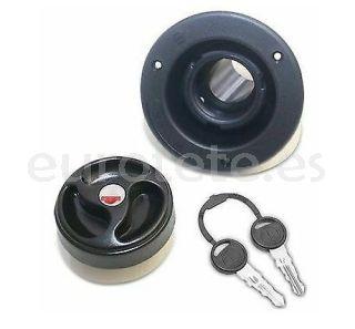 Bocana- agua-negro-tubo-40-mm-tapon-llaves-Zadi-1
