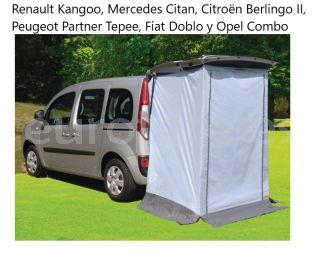 carpa-trasera-Renault-Kangoo-Mercedes-Citan-Citroen-Berlingo-Peugeot-Partner-Tepee-Fiat Doblo-Opel-Combi