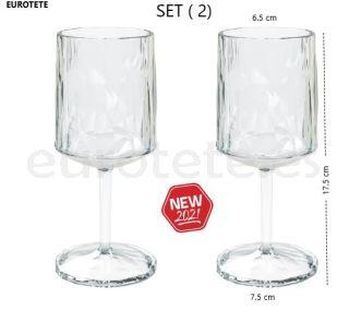 Copa-vino- set-2-transparente-elegance-policarbonato-autocaravana-caravana.jpg