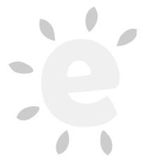 Cortina 60 x 200 cuero color crema - beig autocaravana 1