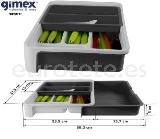 Cubertero-gimex-cubiertos-menaje-cocina-melamina-bambu-autocaravana-caravana-nautica-1