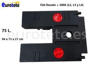 Deposito-de-agua-75-litros-Fiat-Ducato-2006-L2-L3-L4-furgoneta-camper-camperizacion-1