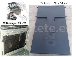 deposito-agua-27-litros-96-x-54-x-7-negro-volkswagen-t5-y-t6-furgoneta-camper-1