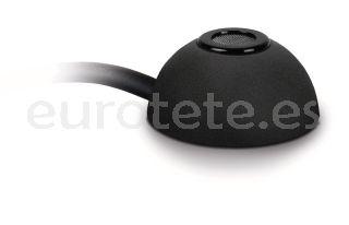 Sensor de gas GLP propano/butano gas narcótico para GasCube / Gas Cube Twin