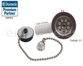 desague-dometic-drenaje-19-mm-tubo-de-descarga-lateral-para-fregadero