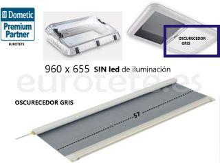 oscurecedor-gris-dometic-960-x-655-recambio-claraboya-heki-2-sin-led-580E1009-9104102977-autocaravana-caravana-1