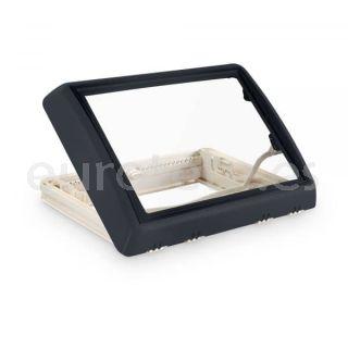 cristal-dometic-midi-heki-style-marco-negro-recambio-claraboya-700-x-500-autocaravana-camper-1